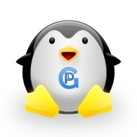 parrains_linux